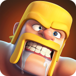 Tải game Clash of Clans MOD APK miễn phí cho Android