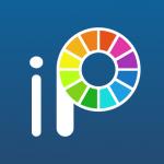 Tải ibis Paint X: ứng dụng vẽ trên điện thoại miễn phí