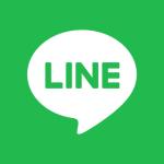 Tải Line: App gọi điện và nhăn tin miễn phí cho điện thoại